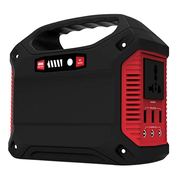 8 Best Generator in India for Home Use.