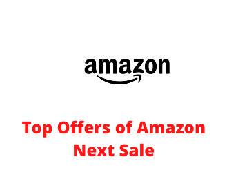 top-offers-of-amazon-next-sale