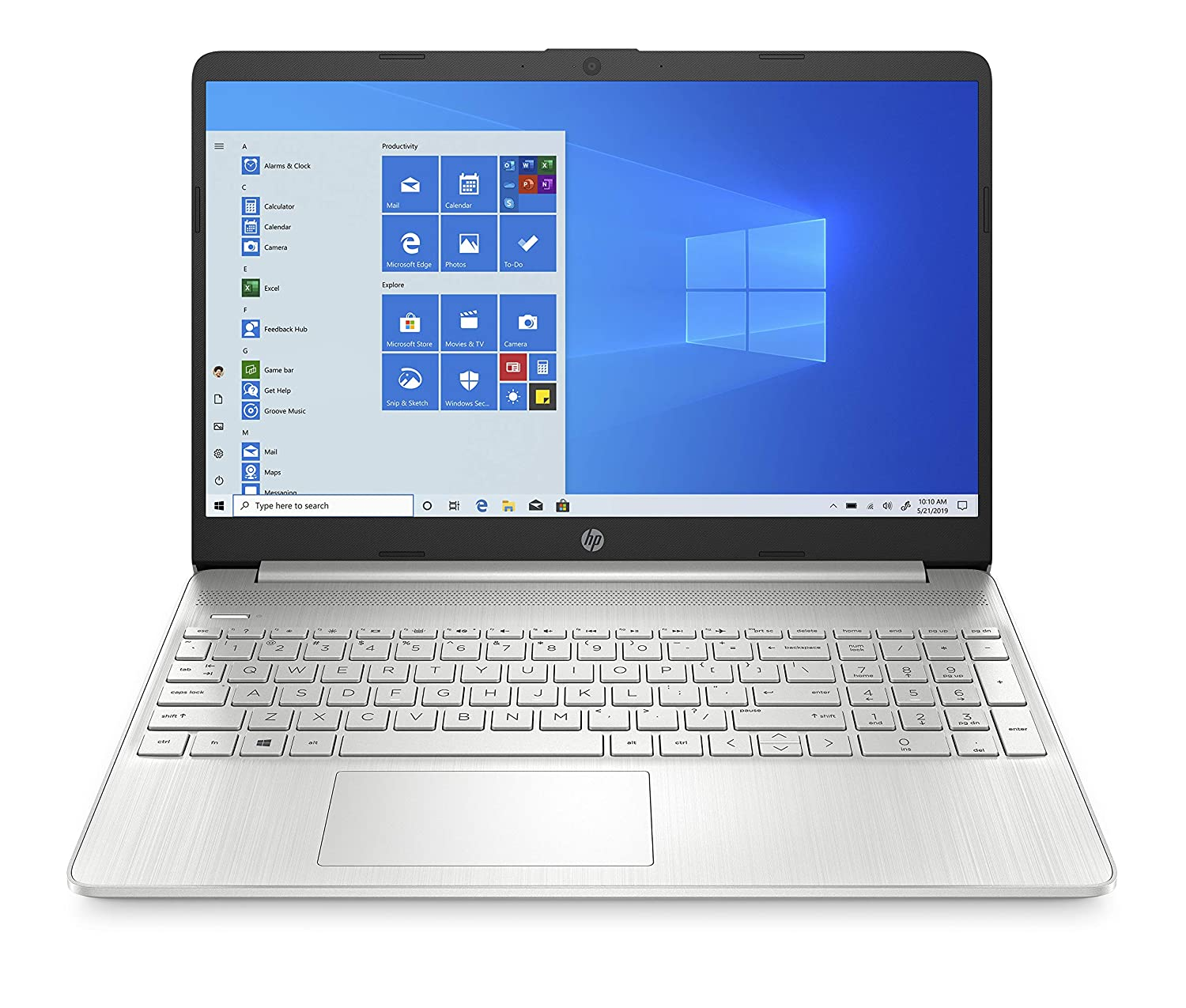 Top 10 Laptops Deals under Amazon Great Indian Sale 2020
