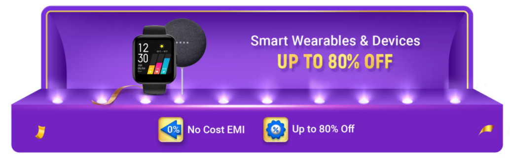 smart device offers.PNG
