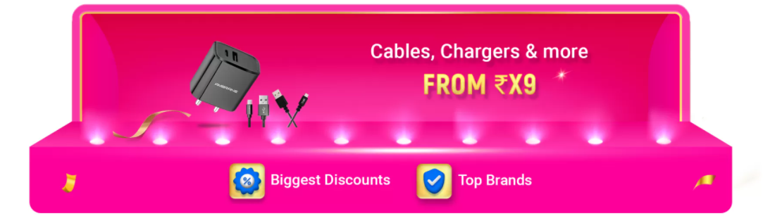 mobile accessory offers