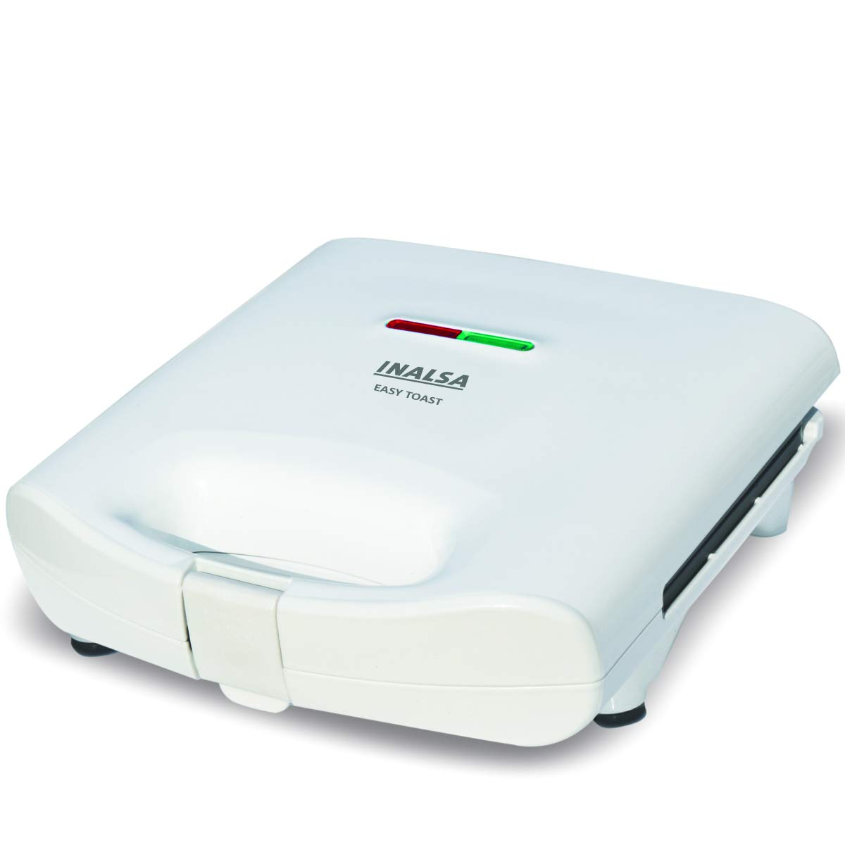 INALSA Easy Toast Sandwich Maker