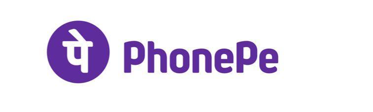 phonepe car insurance