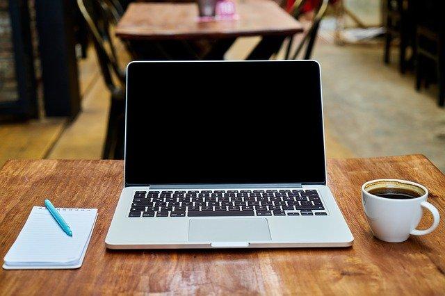 Best Diwali Offers on Laptops