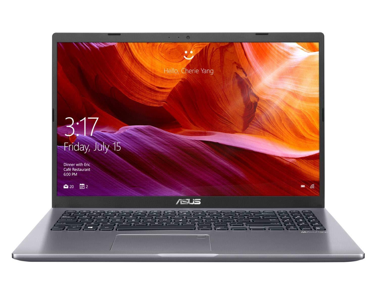 ASUS VivoBook 15 M509DA-EJ042T 15.6-inch Laptop