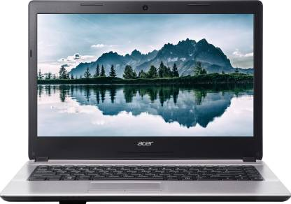 Acer One 14 Pentium Dual Core - (4 GB/1 TB HDD/Windows 10 Home) Z2-485