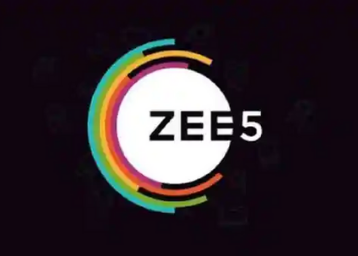 zee5 subscription charges