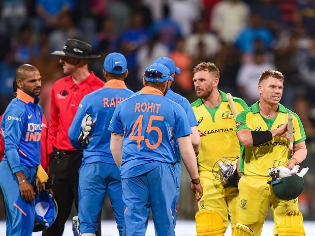 india-vs-australia-live-streaming-match