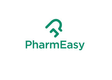 pharmeasy phonepe offer