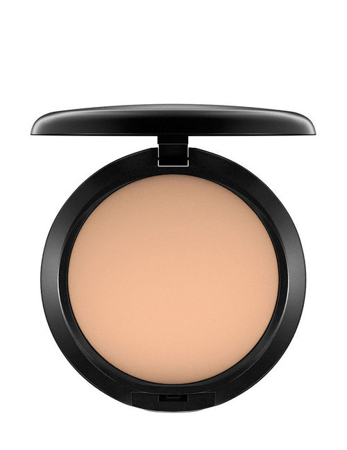 19 Best compact Powder Foundation in India For Flawless Makeup