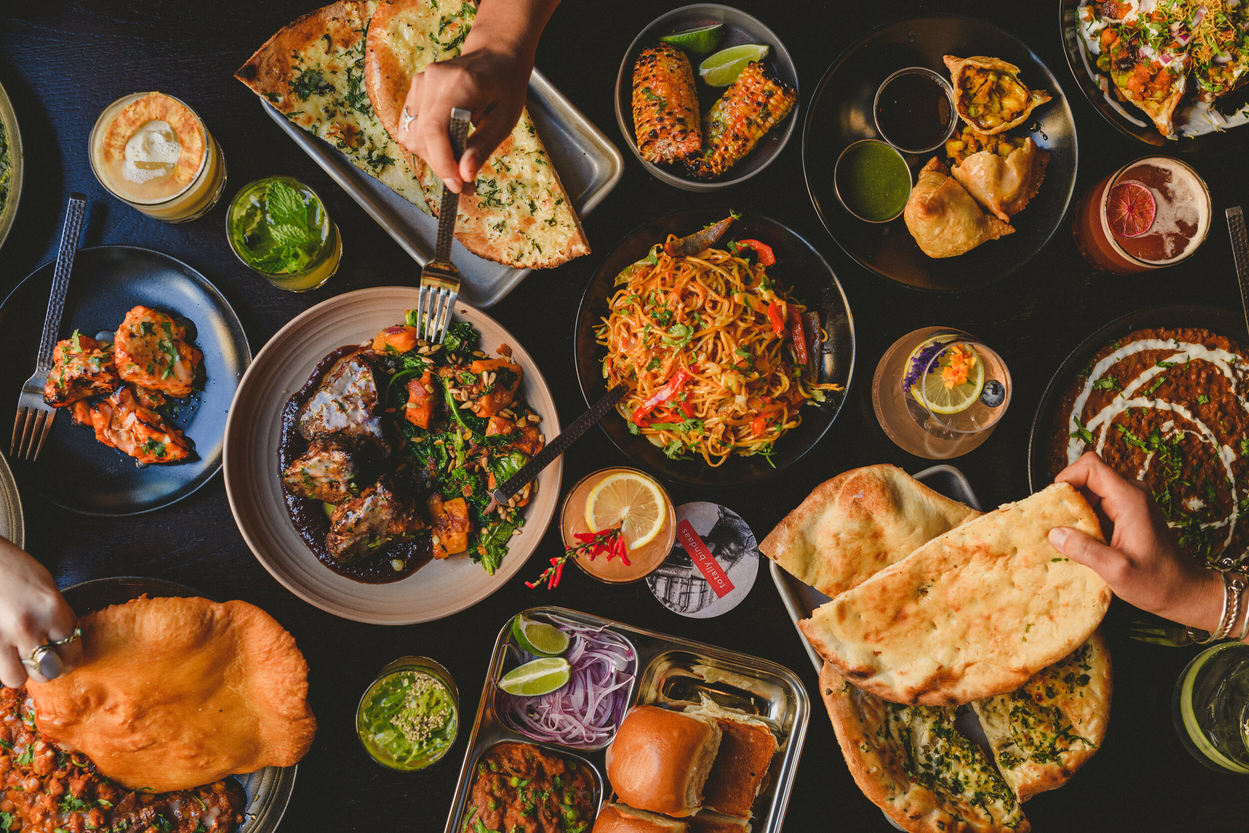 Top 27 Food Offers For December 2020: Offers On Zomato, Swiggy and More