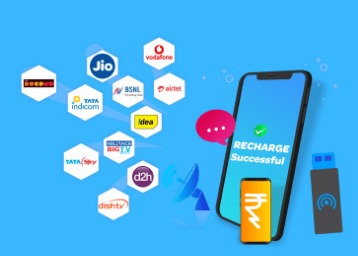 Best Mobile Recharge Offers 2020: Get Up to 100% Off