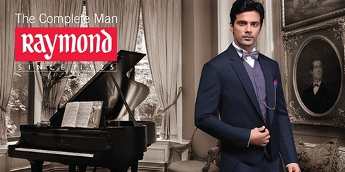 10 Top Mens Suit Brands in India (2020) - Review and Compare