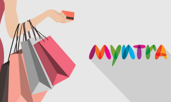 Myntra Bank Offers - Get Up to 50% Instant Discount on Your order [Updated December]