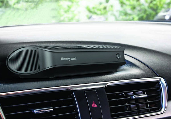 14 Best Car Air Purifier in India To Buy In 2020