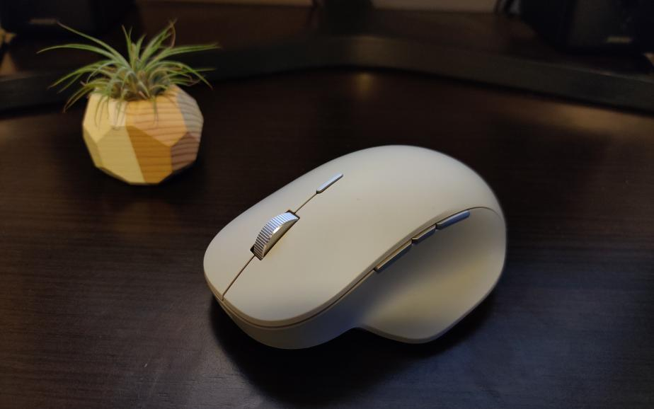 11 Best Wireless Mouse in India with Features and Price