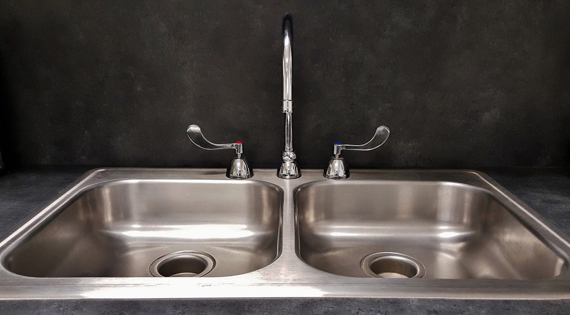 12 Best Kitchen Sink Brands In India Reviews And Comparison