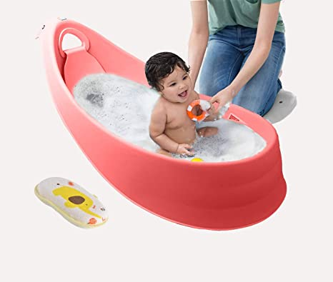 baby bath tub price in India