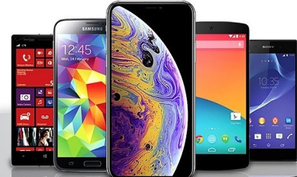 Refurbished Mobiles Under 3,000 In India