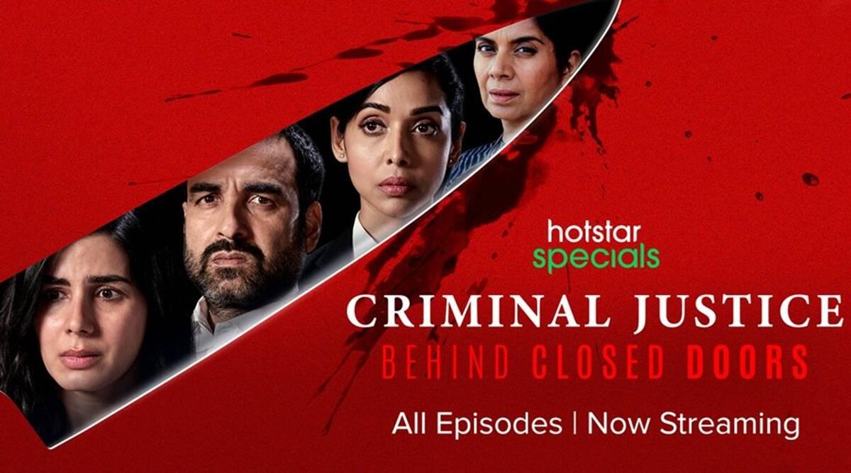criminal-justice-season-2