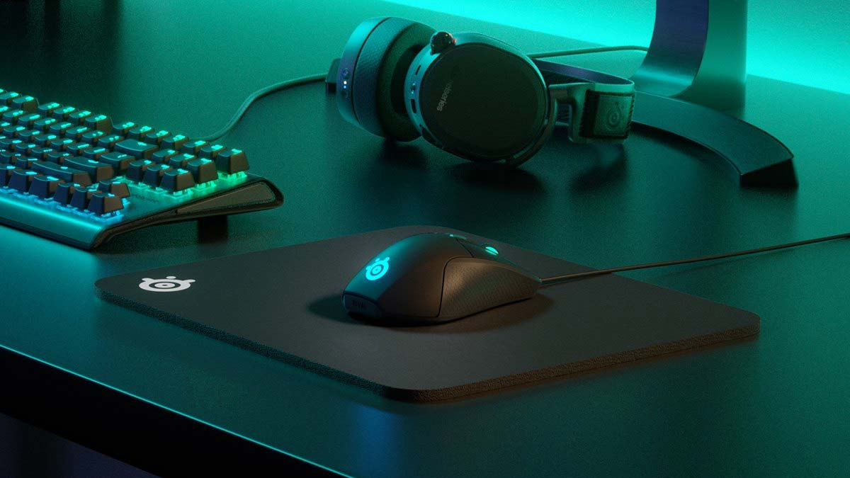 14 Best Gaming Mouse under 1000 in India- Features, Price and More