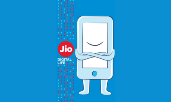 Top Jio Cashback Offer: Upto Rs. 180 Cashback with Paytm, PhonePe and More [January]