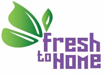 freshtohome-first-user-offer