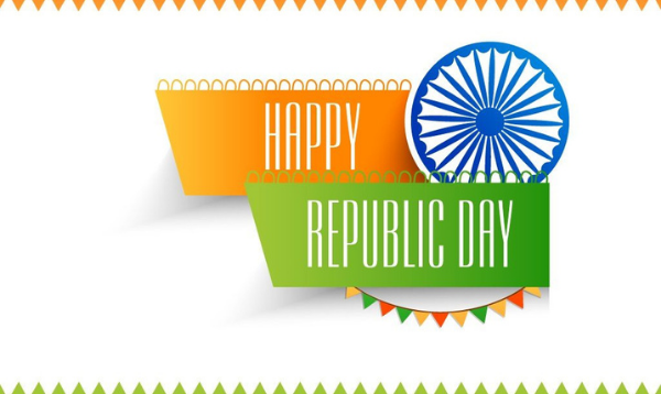 Top 10 sites to shop during Republic Day Sale 2021