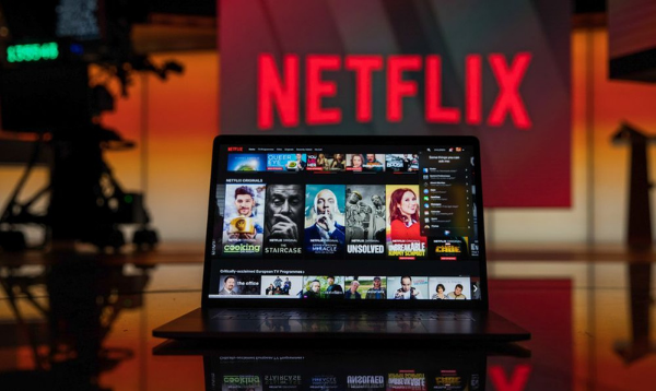 Netflix Free Subscription Offer: With Vodafone Postpaid Plan Offer