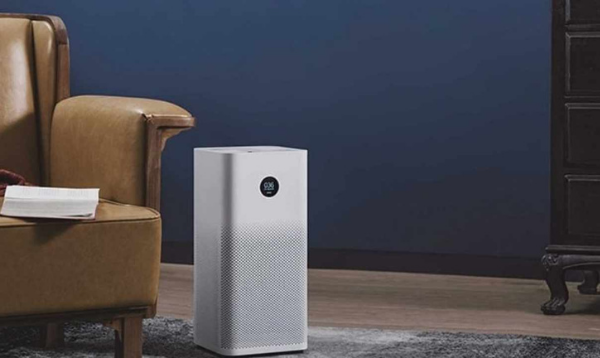Air Purifier Buying Guide In India: Features, Types, & Much More