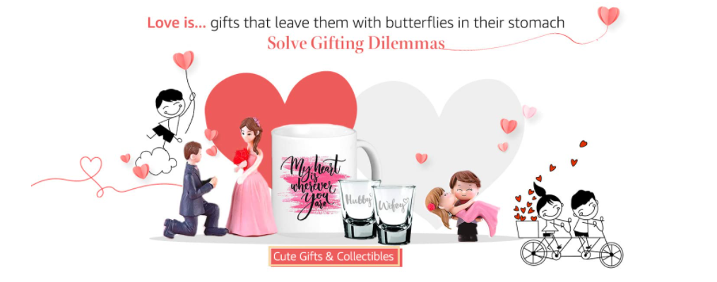 amazon-valentines-day-offers