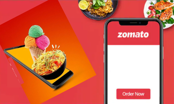 How to Apply Coupons on Zomato?