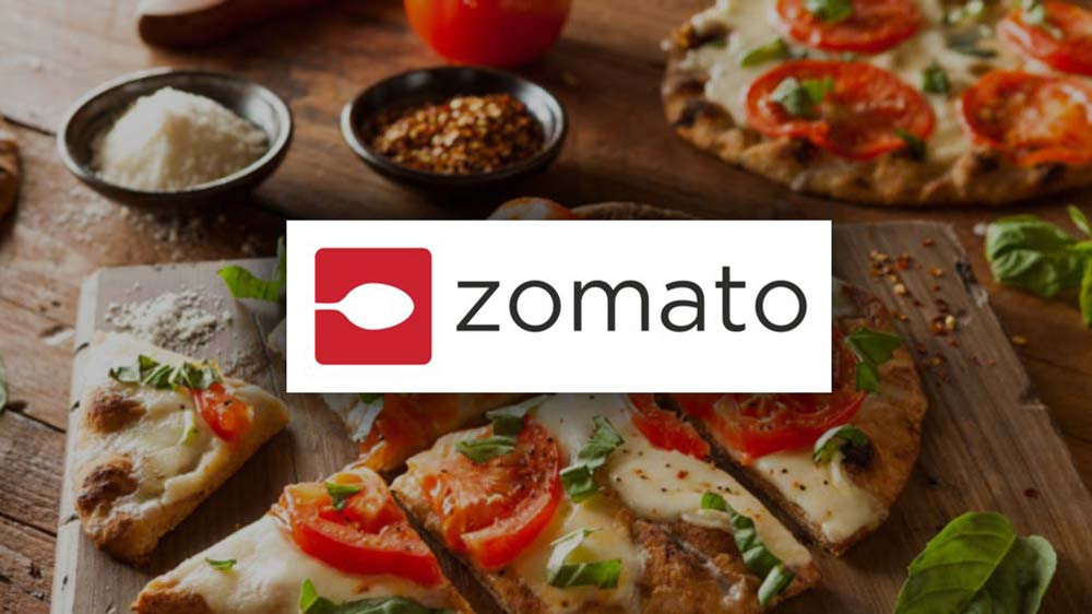 Freecharge Zomato Offer - Get 15% Cashback Up to Rs. 50 by Paying from Freecharge