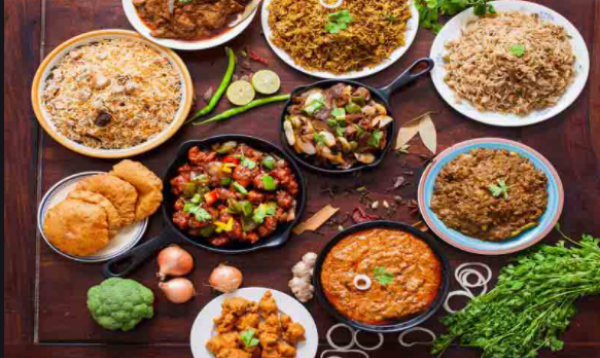 Best Ready To Eat Food Products In India