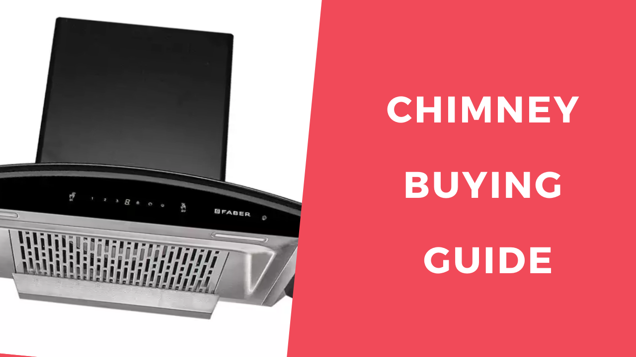 chimney-buying-guide
