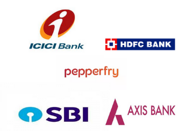 pepperfry-bank-offers
