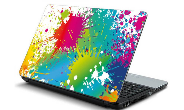 Holi Offers On Laptops: Get Up To 70% Off