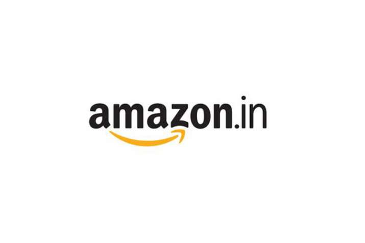 amazon holi sale