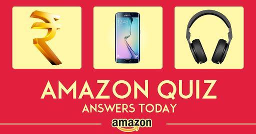 amazon-quiz-answers-today
