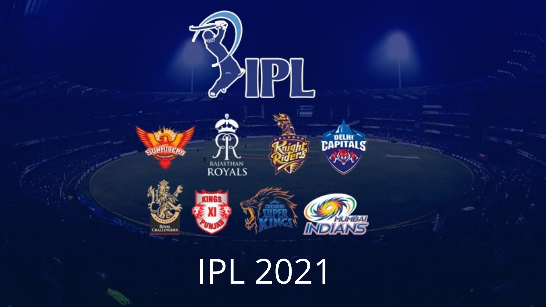 Vivo IPL Live Streaming Channels in India 2021