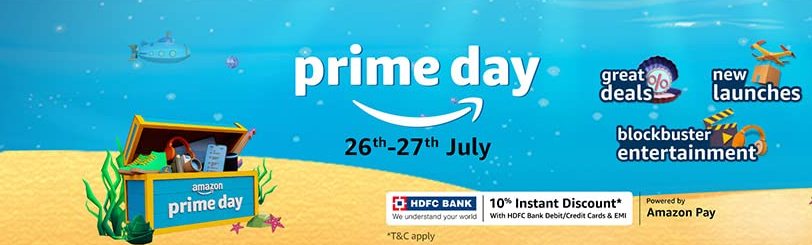 amazon-prime-day-sale-offers