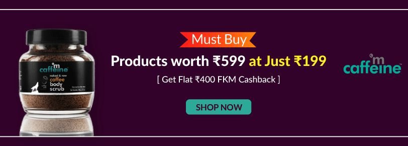 online shopping india best deals offers coupons free stuff in india