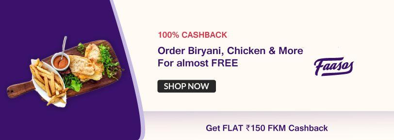 a103586f1a5e6 Online Shopping India