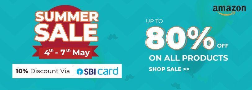 5b3ff0f14 Online Shopping India