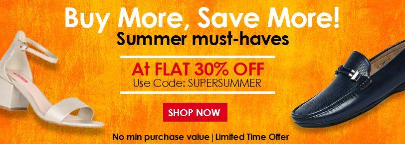 75fa425aa Online Shopping India