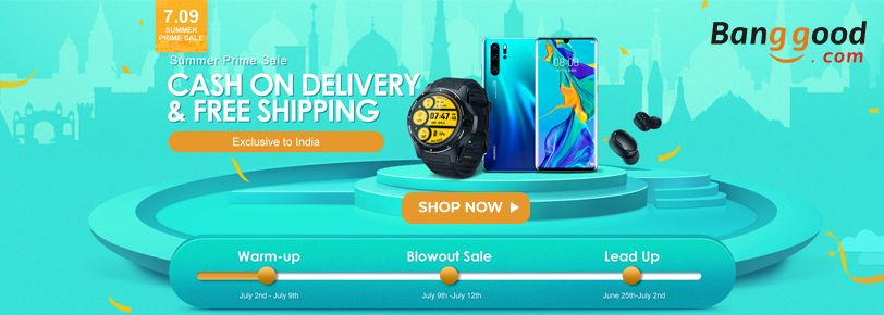 6fbd980311b Online Shopping India, Best Deals, Offers, Coupons & Free Stuff in India