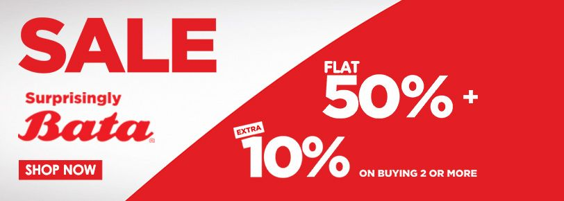 8896a059ef Online Shopping India, Best Deals, Offers, Coupons & Free Stuff in India