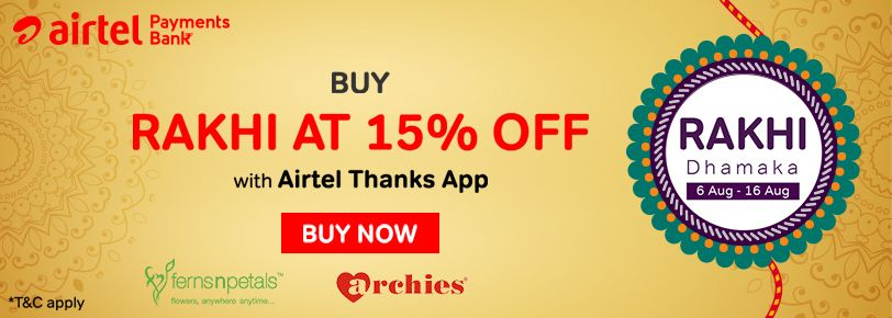 Online Shopping India, Best Deals, Offers, Coupons & Free Stuff in India