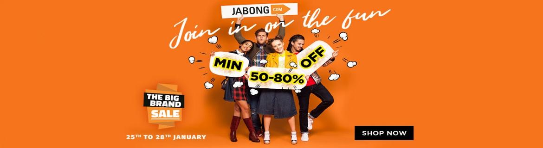 Best online shopping deals in usa