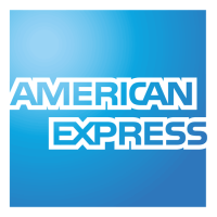 americanexpressindia